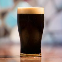 Eire Export Stout